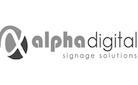 alphadigital sw karusell