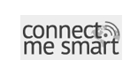 connectmesmart