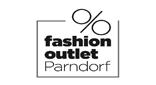 fashionoutlet