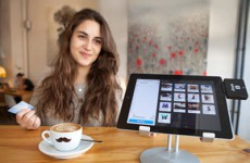 girl_coffee_test