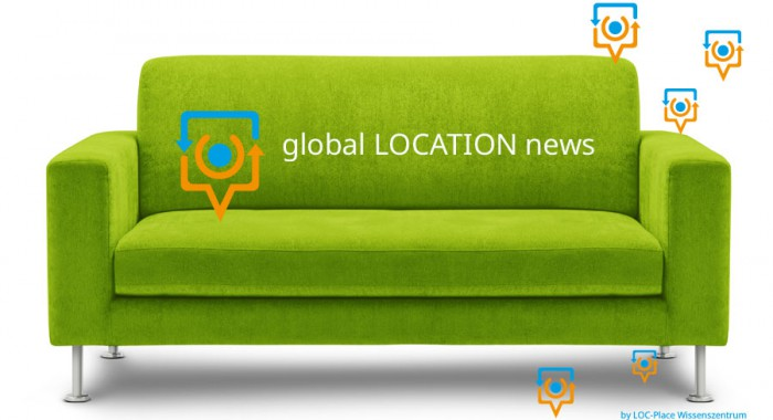 couch-Location-Loc-place