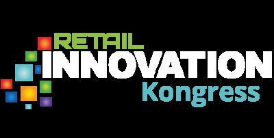 ril-innova-kongress-logo