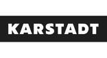 sw_karstadt