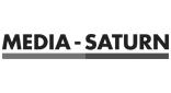 sw_mediasaturn