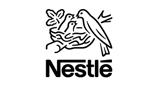sw_nestle