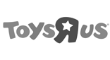 sw_toys r us